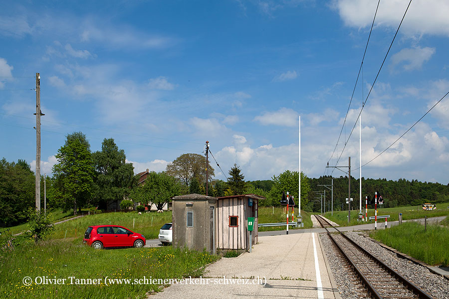 "Bahnhof ""Ballens-Froideville"""