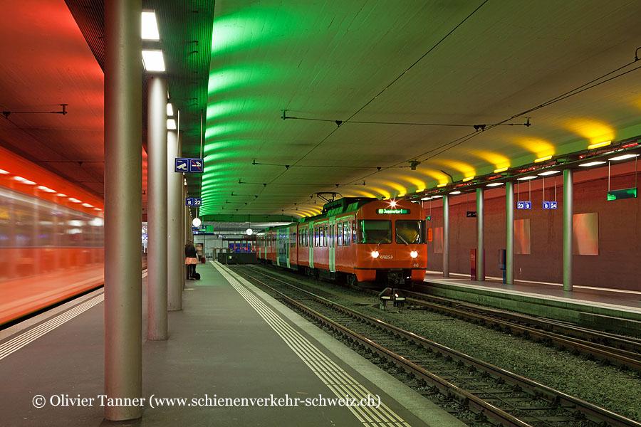 "Bahnhof ""Bern RBS"""