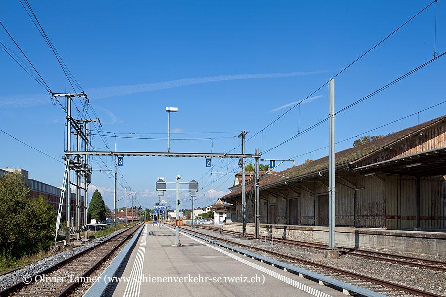"Bahnhof ""Boncourt"""