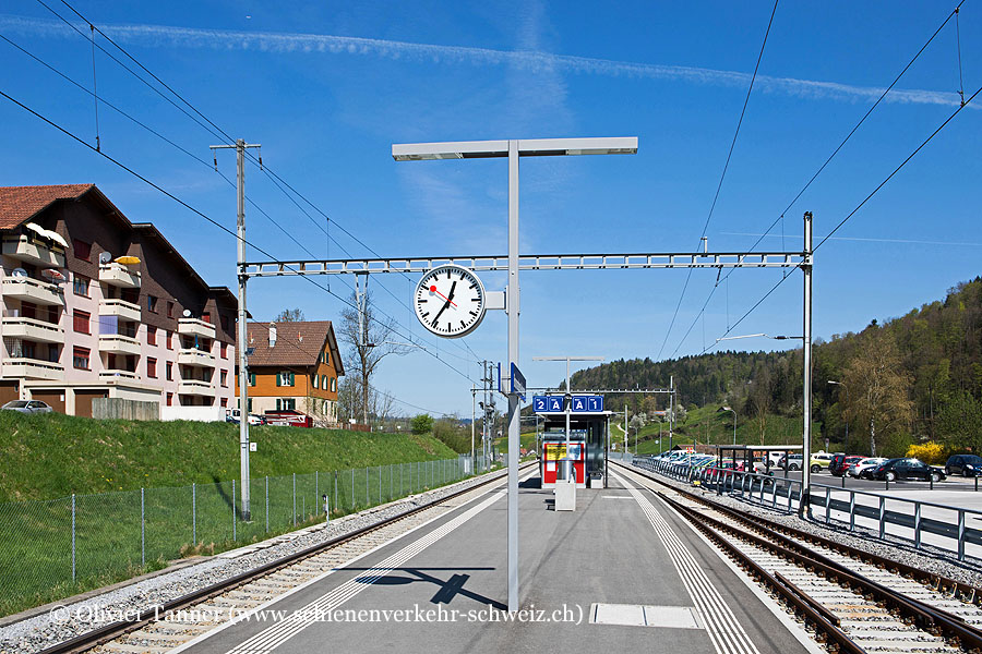 """Bahnhof """"Brunnadern-Neckertal"""""""