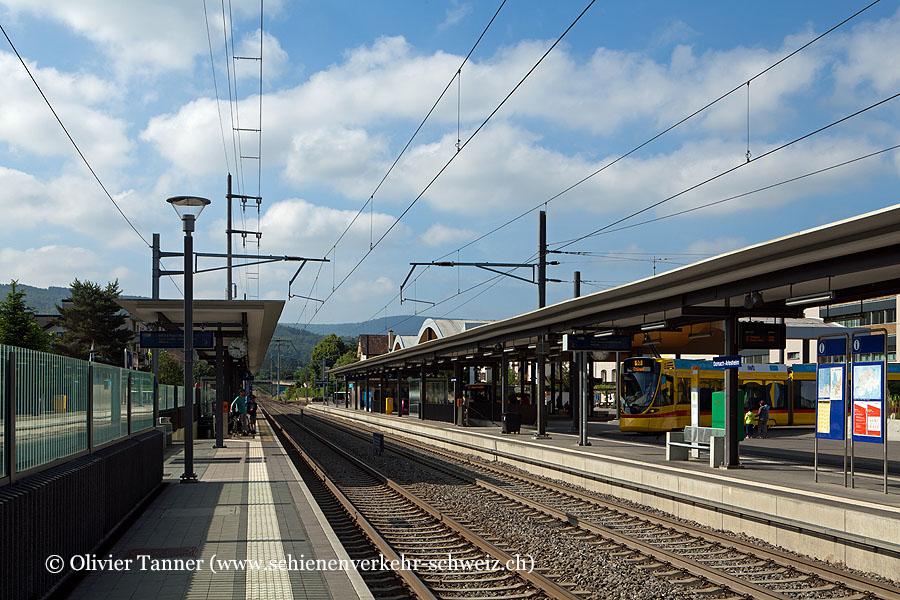 "Bahnhof ""Dornach-Arlesheim"""