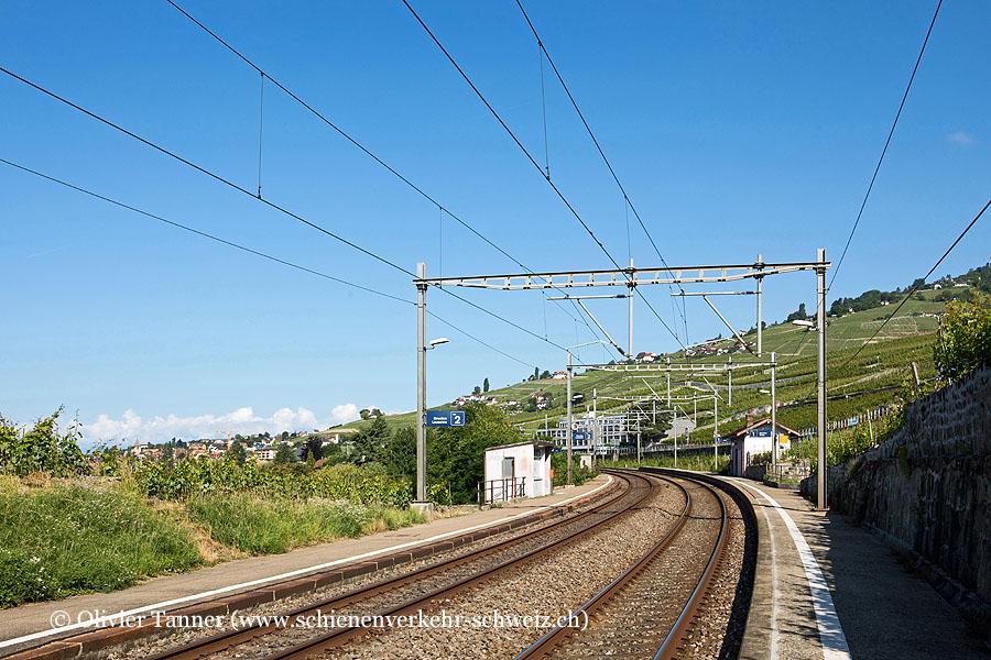 "Bahnhof ""Epesses"""