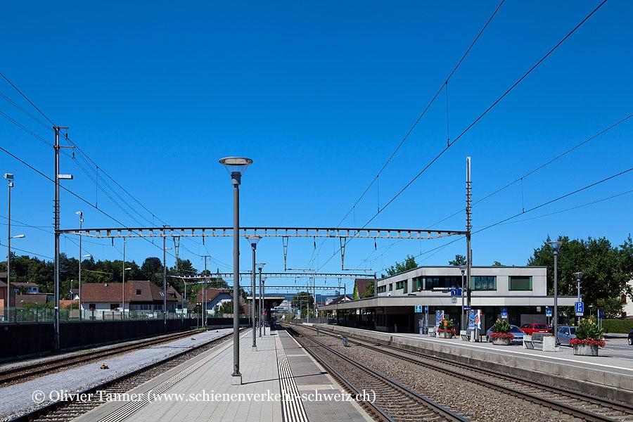 "Bahnhof ""Frenkendorf-Füllinsdorf"""
