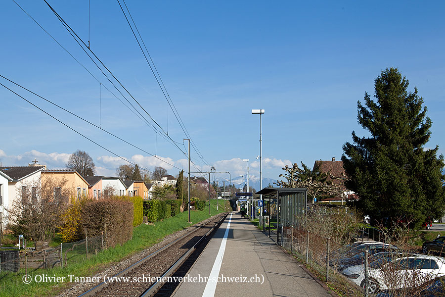 "Bahnhof ""Kempraten"""