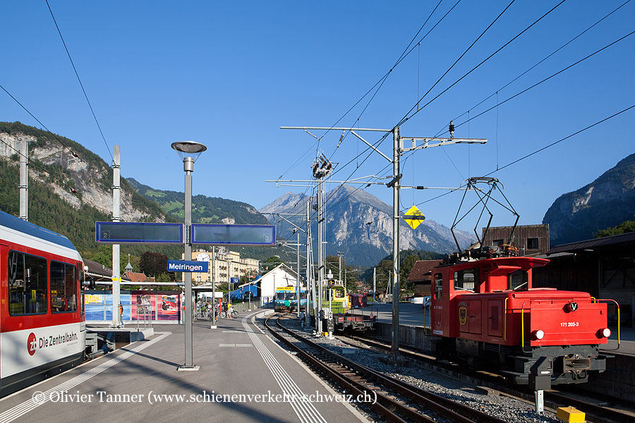 "Bahnhof ""Meiringen MIB"""