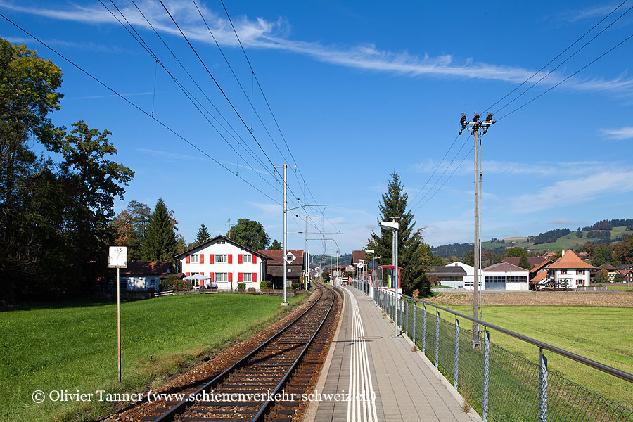 "Bahnhof ""Neumühle"""