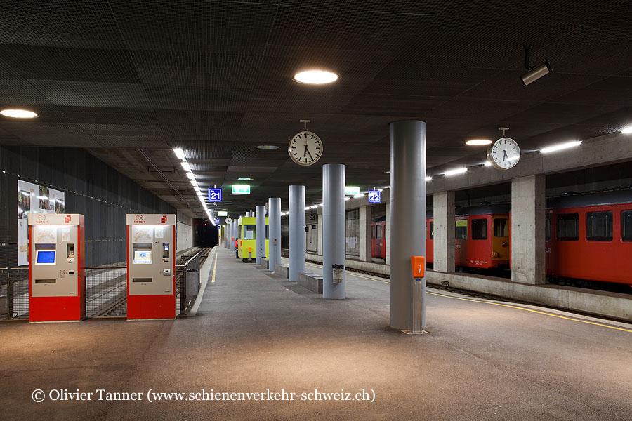 "Bahnhof ""Nyon NStCM"""