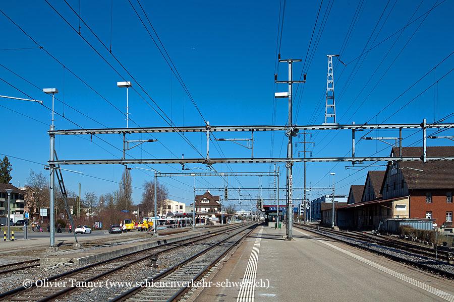 "Bahnhof ""Oberwinterthur"""