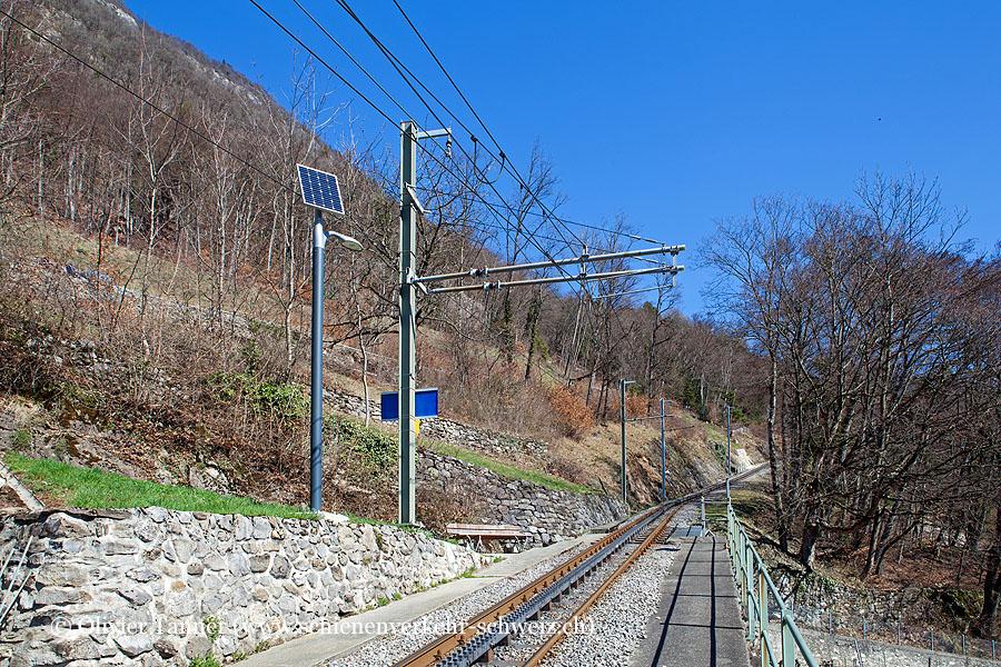 "Bahnhof ""Pont-de-Drapel"""