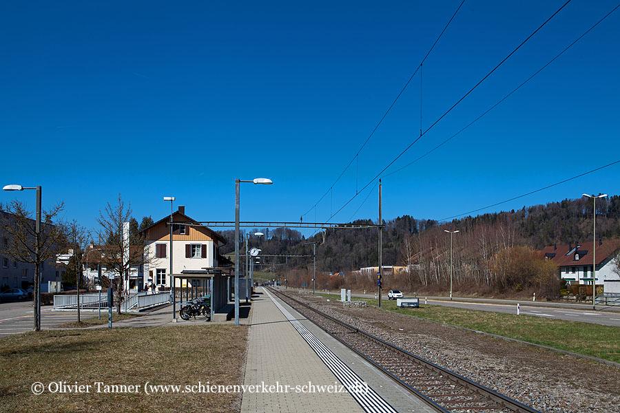 "Bahnhof ""Rämismühle-Zell"""