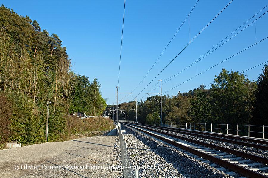 "Bahnhof ""Rüplisried-Mauss"""