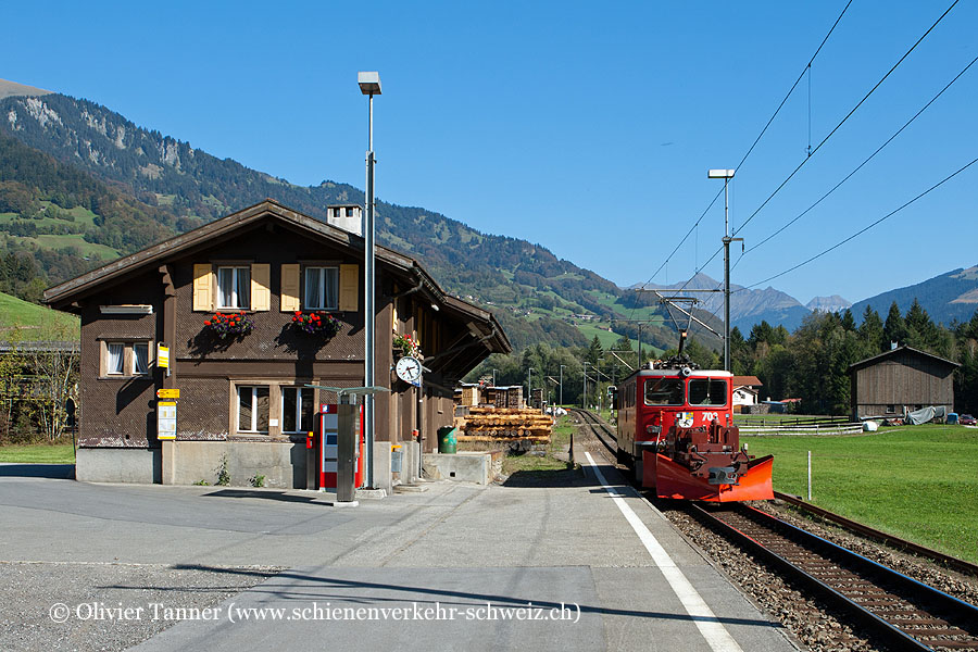 "Bahnhof ""Seewis-Pardisla"""
