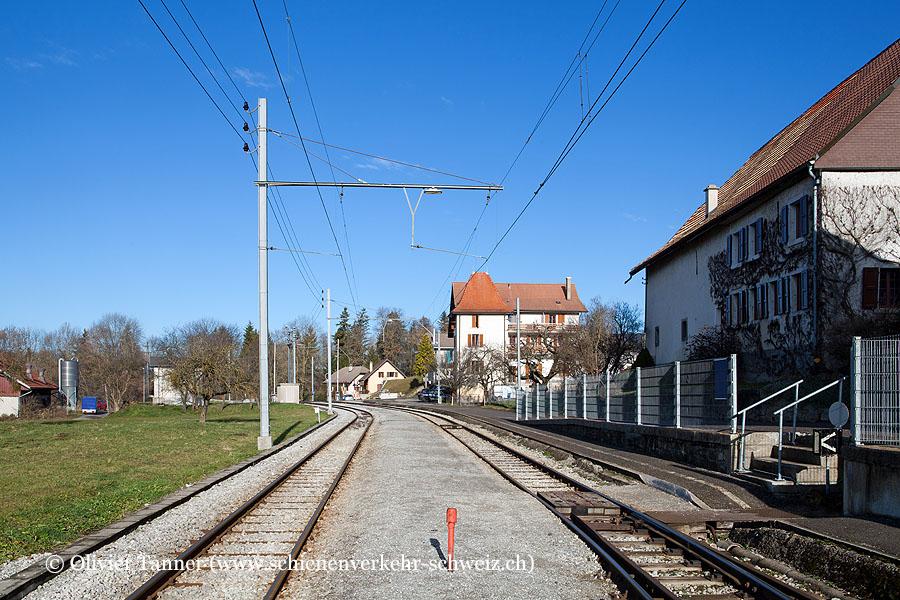 "Bahnhof ""Semsales"""