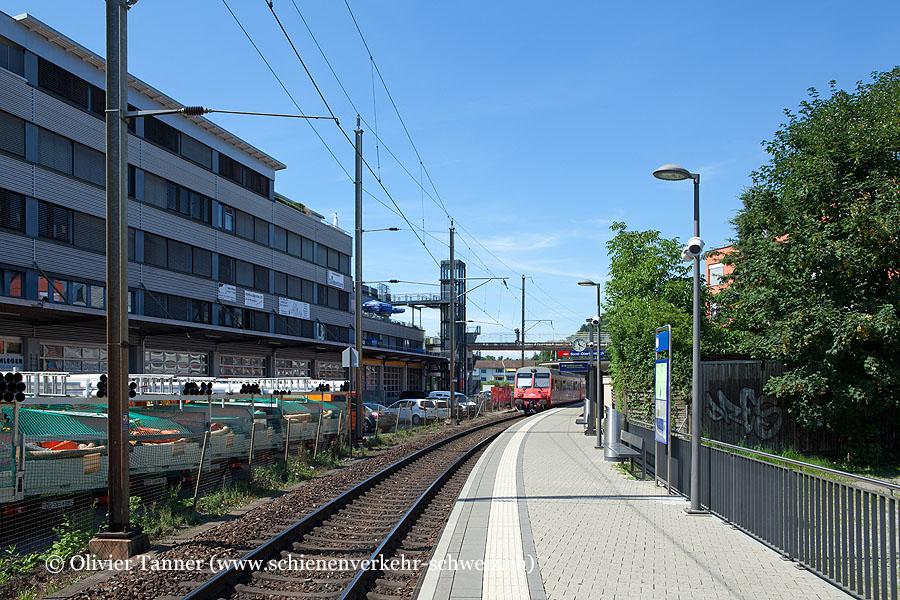 "Bahnhof ""Sood-Oberleimbach"""