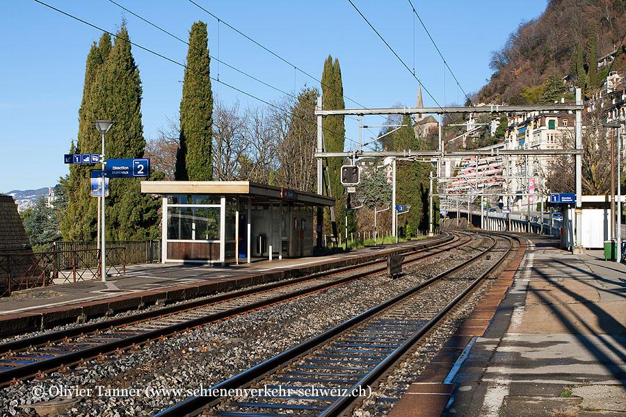 "Bahnhof ""Territet"""
