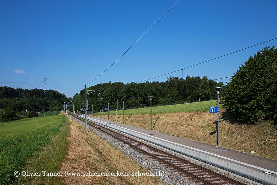 "Bahnhof ""Walterswil-Striegel"""
