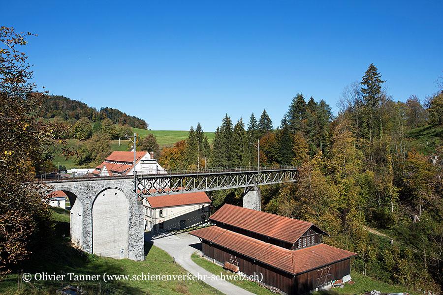 Weissenbachbrücke