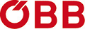Österreichische Bundesbahnen