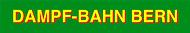 Dampfbahn Bern