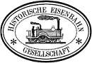 Historische Eisenbahn Gesellschaft