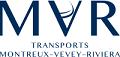 Transports Montreux-Vevey-Riviera