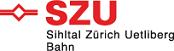 Sihltal Zürich Uetliberg Bahn