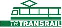 Trans Rail