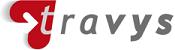 Transports Vallée de Joux – Yverdon-les-Bains – Sainte-Croix