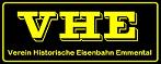 Verein historische Eisenbahn Emmental