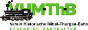 Verein Historische Mittel-Thurgau-Bahn