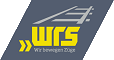 Widmer Rail Services