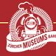 Zürcher Museums-Bahn
