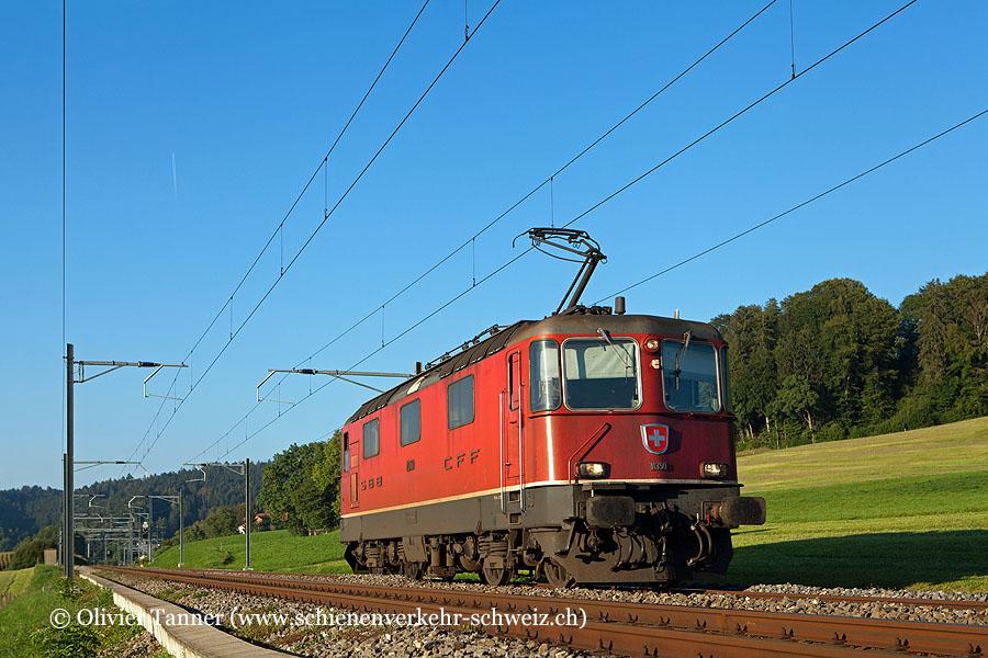 Re 4/4''' 11350