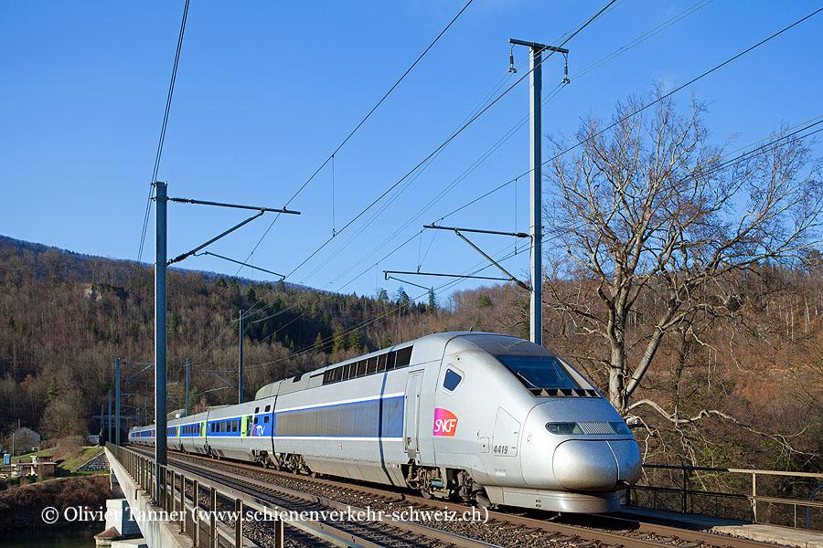 TGV POS 4419