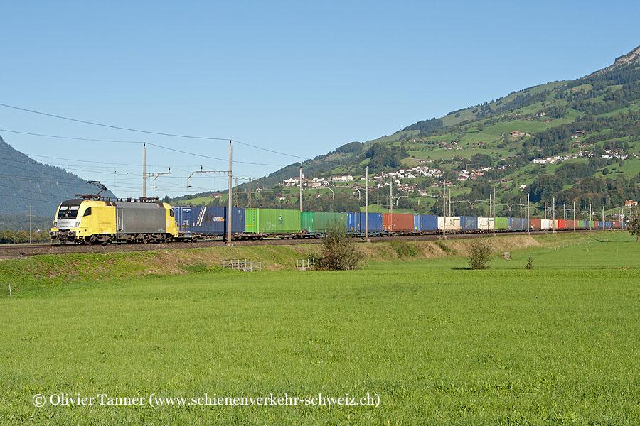 ES 64 U2 – 095